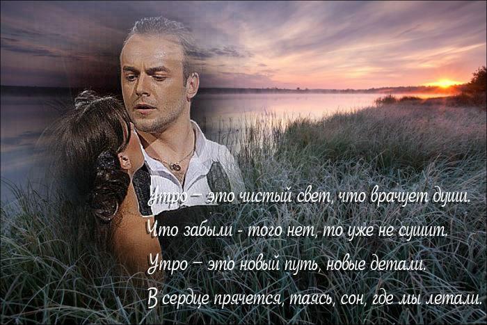 http://s2.uploads.ru/a3AwH.jpg