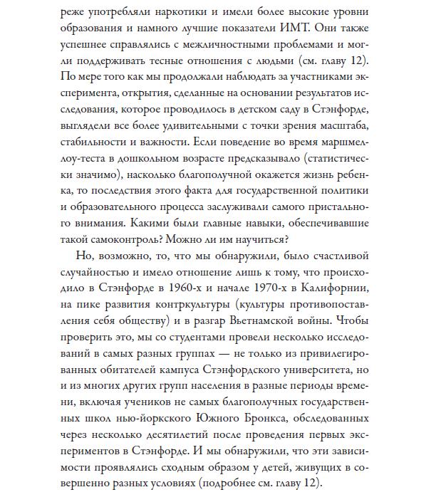 http://s2.uploads.ru/aBdzS.png