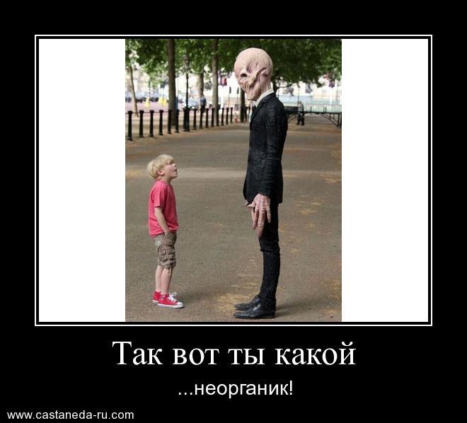 http://s2.uploads.ru/airGe.jpg