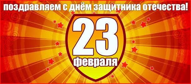 http://s2.uploads.ru/ay2nw.jpg