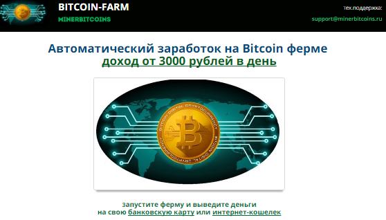 http://s2.uploads.ru/bCl6i.png