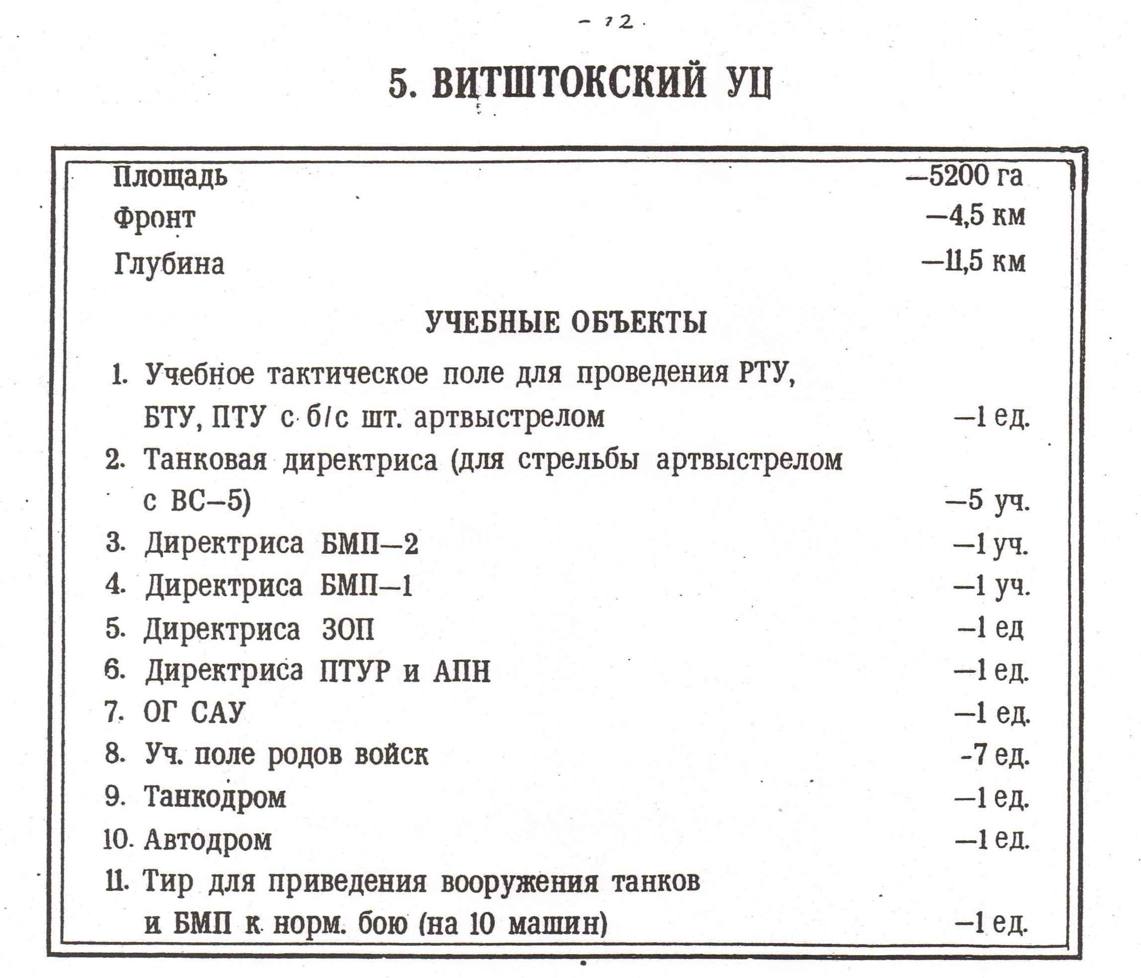 http://s2.uploads.ru/bUWFH.jpg