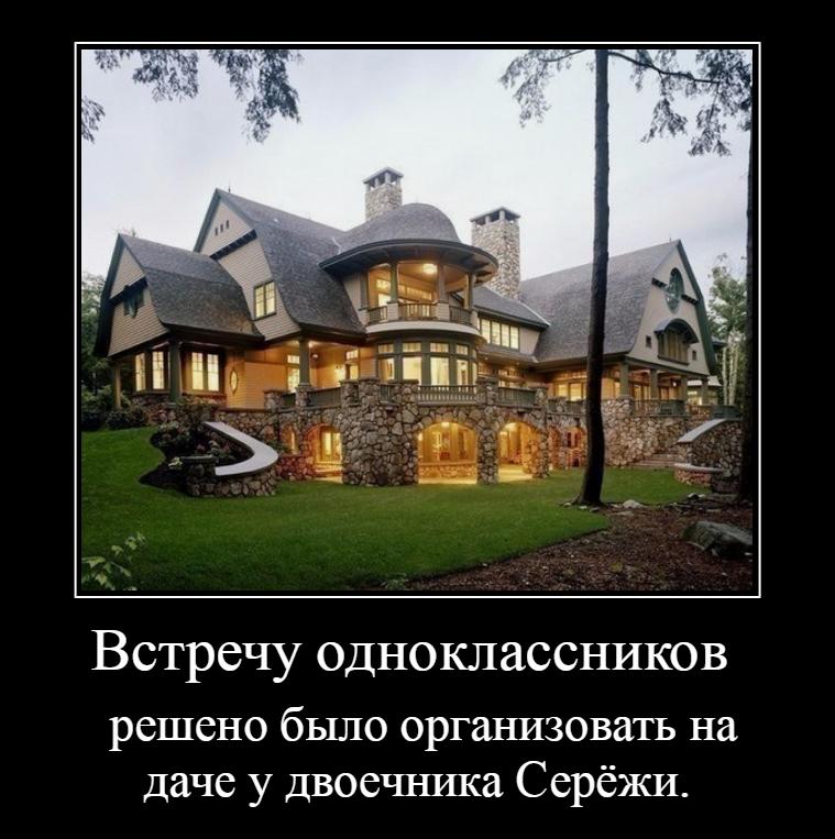 http://s2.uploads.ru/bgRpJ.png