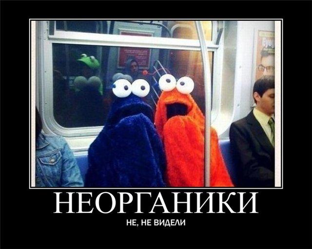 http://s2.uploads.ru/cCIDi.jpg