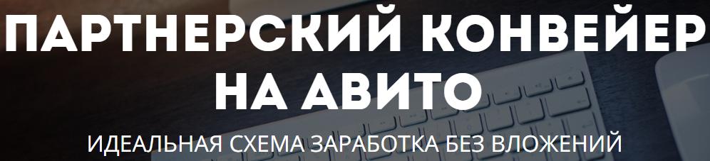 http://s2.uploads.ru/cJB3U.png