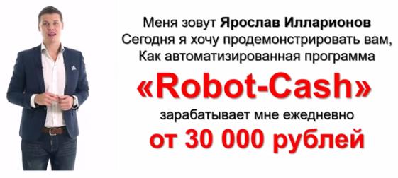 http://s2.uploads.ru/cjKXA.png