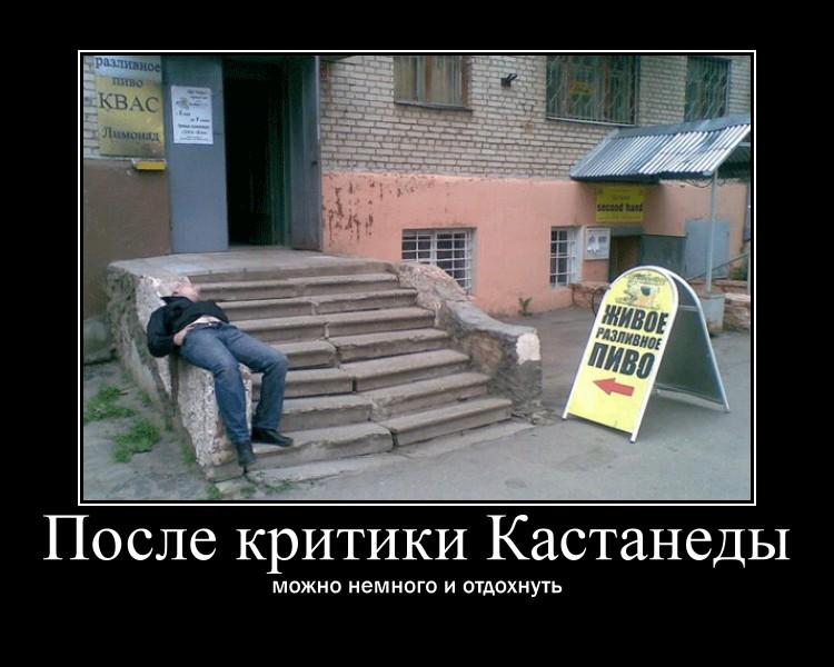 http://s2.uploads.ru/ckqTd.jpg