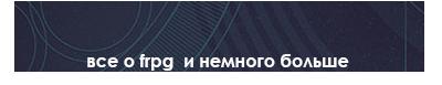 http://s2.uploads.ru/e3dI4.png