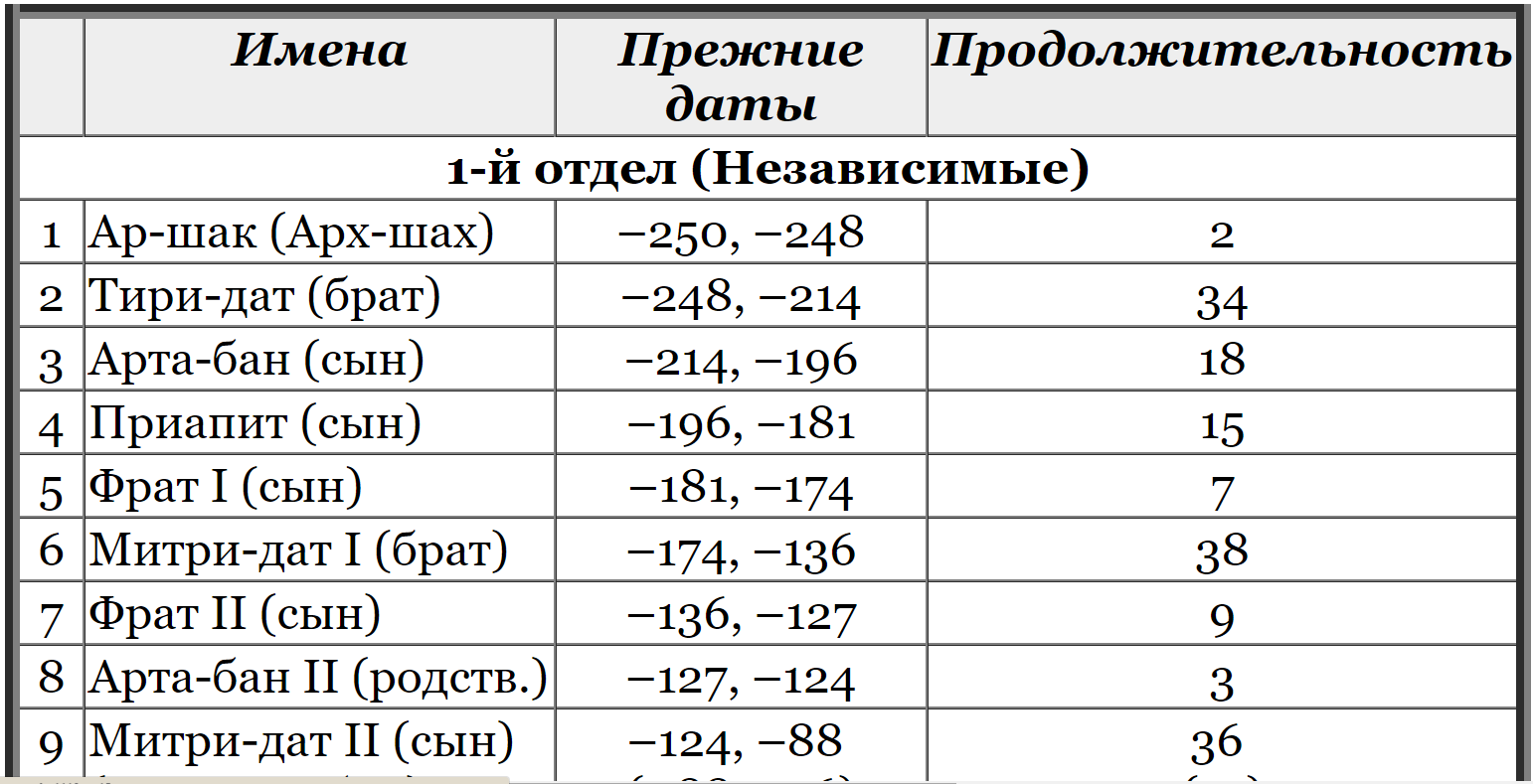 http://s2.uploads.ru/ejWXD.png