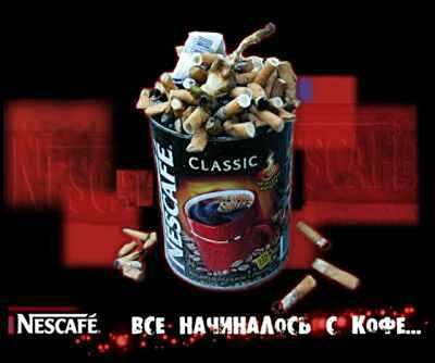 http://s2.uploads.ru/f68ot.jpg