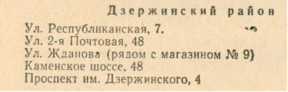 http://s2.uploads.ru/fHpLx.jpg