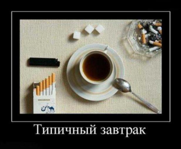 http://s2.uploads.ru/fQj1I.jpg