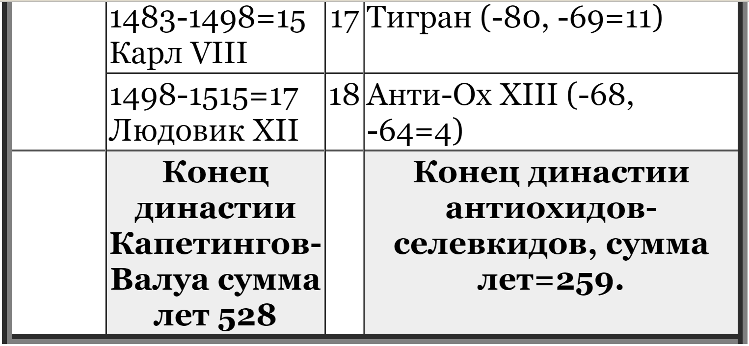 http://s2.uploads.ru/fTQZn.png