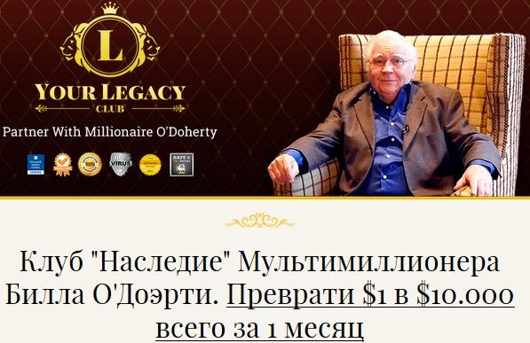 http://s2.uploads.ru/g5pFd.jpg