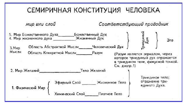 http://s2.uploads.ru/gHqWl.jpg