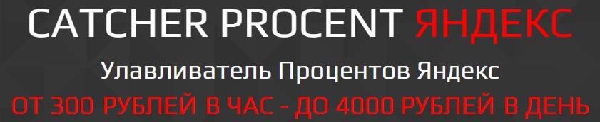 http://s2.uploads.ru/gXOPv.jpg