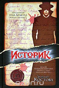 http://s2.uploads.ru/gmkGn.jpg