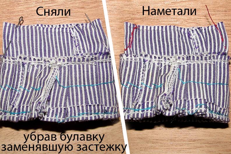 http://s2.uploads.ru/gpYnI.jpg