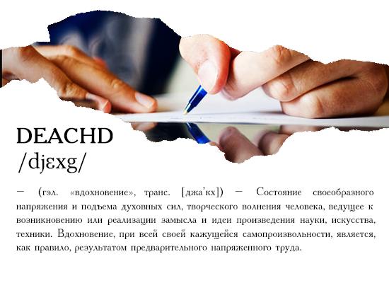 http://s2.uploads.ru/grl8V.png