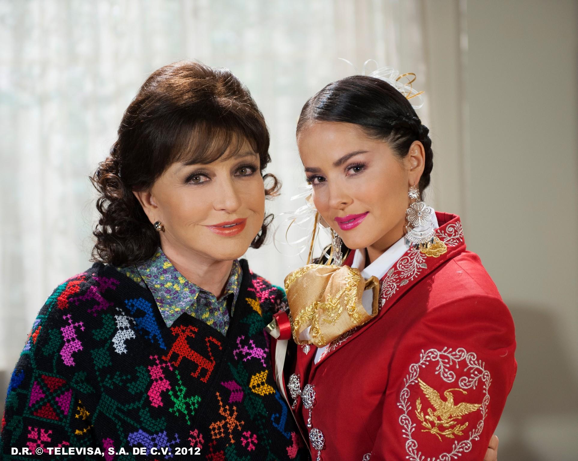 http://s2.uploads.ru/gvIW1.jpg