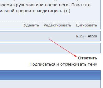 http://s2.uploads.ru/h4ezW.jpg