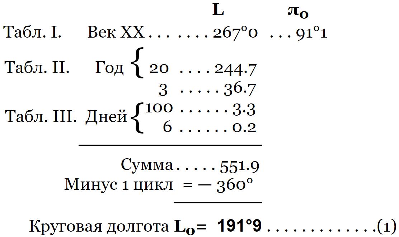 http://s2.uploads.ru/hH9U2.png