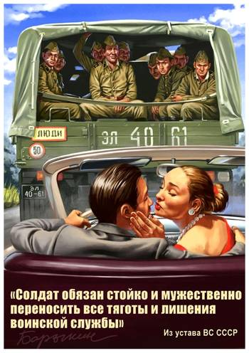 http://s2.uploads.ru/hJLEo.jpg