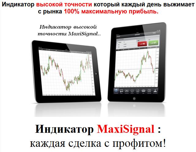 http://s2.uploads.ru/hlJai.png