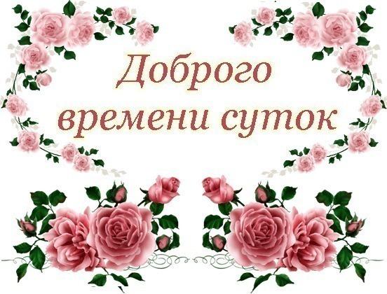 http://s2.uploads.ru/i/ykWjf.jpg
