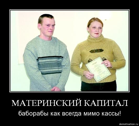 http://s2.uploads.ru/iHWq1.jpg