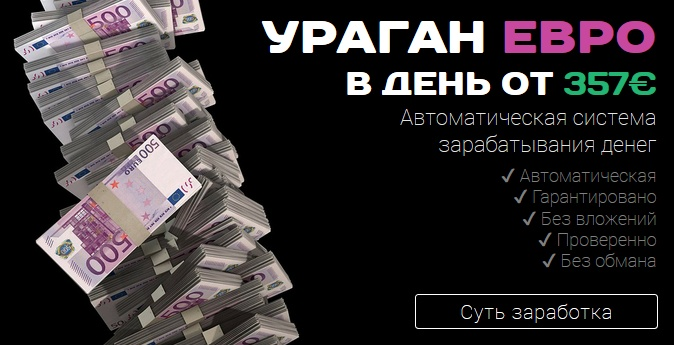 http://s2.uploads.ru/iISrD.jpg