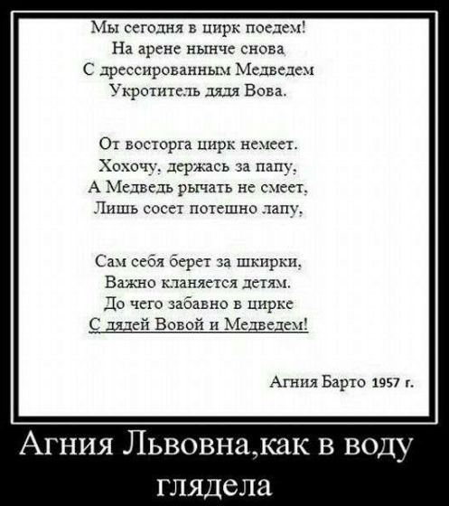 http://s2.uploads.ru/iIXQv.jpg