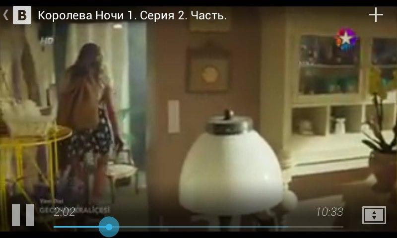 http://s2.uploads.ru/iYlcr.jpg