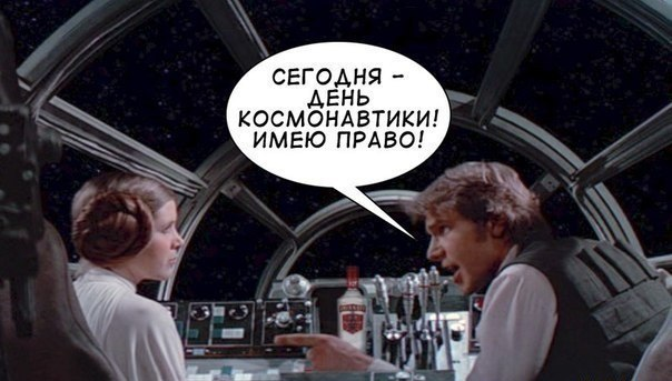 http://s2.uploads.ru/in3XY.jpg
