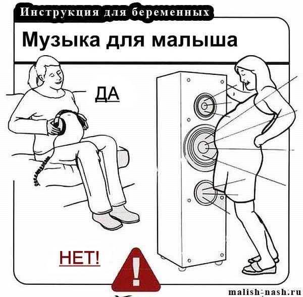 http://s2.uploads.ru/j39Sv.jpg