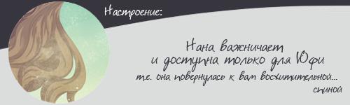 http://s2.uploads.ru/jd9BO.png