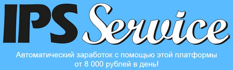 http://s2.uploads.ru/jrYq9.png
