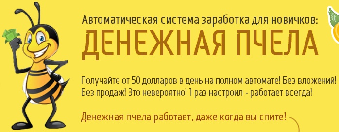 http://s2.uploads.ru/k2ZHo.jpg