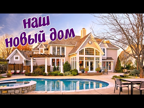 http://s2.uploads.ru/kFs72.jpg