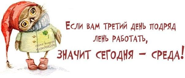http://s2.uploads.ru/lN5pn.jpg
