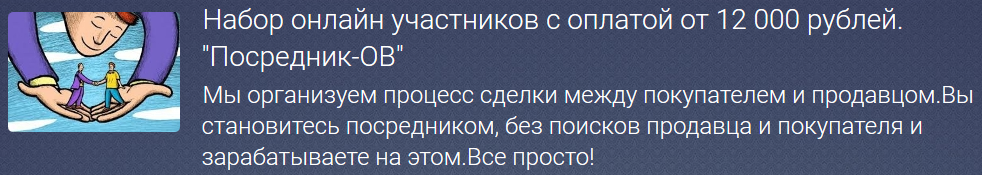 http://s2.uploads.ru/lOIDP.png