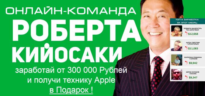 http://s2.uploads.ru/lQ3HT.png