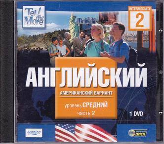 http://s2.uploads.ru/lSaeB.jpg