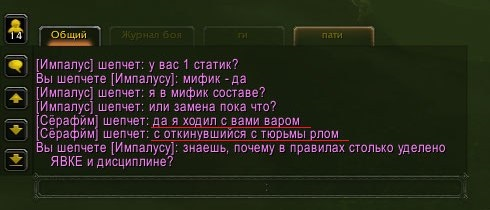 http://s2.uploads.ru/lXdvM.jpg