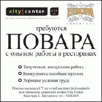 http://s2.uploads.ru/m9K14.png
