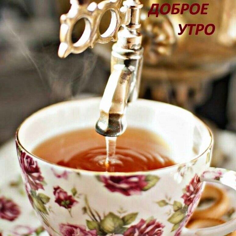 http://s2.uploads.ru/mYMa0.jpg