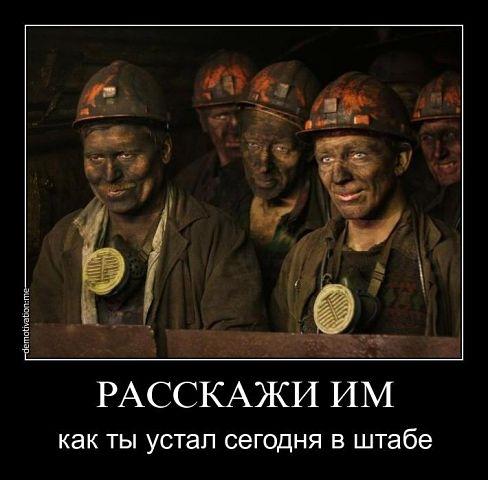 http://s2.uploads.ru/maZqo.jpg