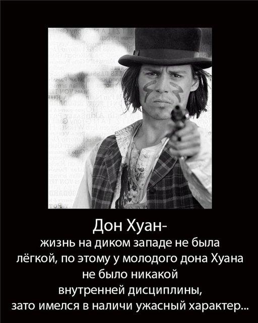 http://s2.uploads.ru/mgKwt.jpg