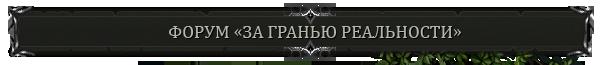 http://s2.uploads.ru/mk9vW.png