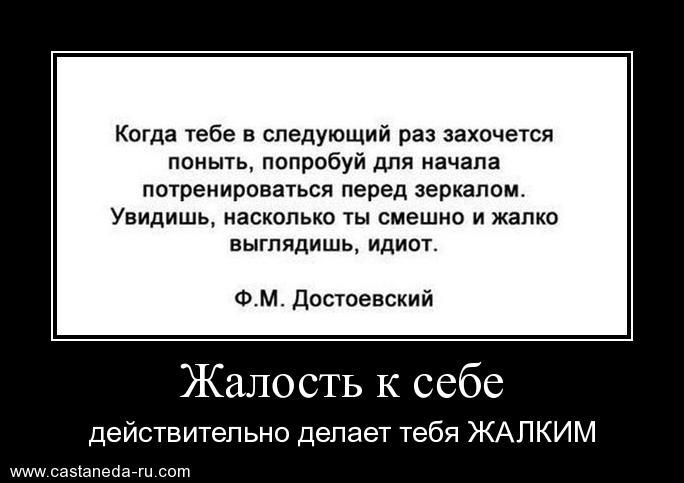 http://s2.uploads.ru/n6sIR.jpg